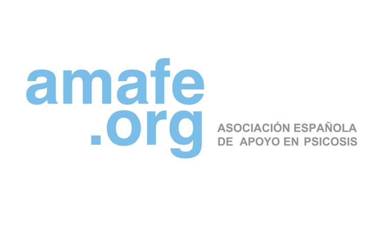 Amafe | Triangle Fundación