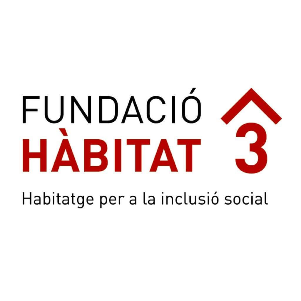 FUNDACIÓN HÀBITAT3